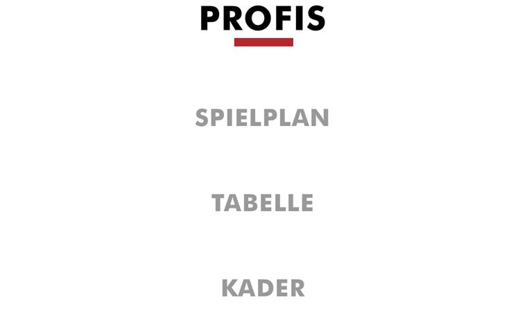 Die App von St. Pauli: Alle News rund um den FCSP in Deiner Hosentasche!