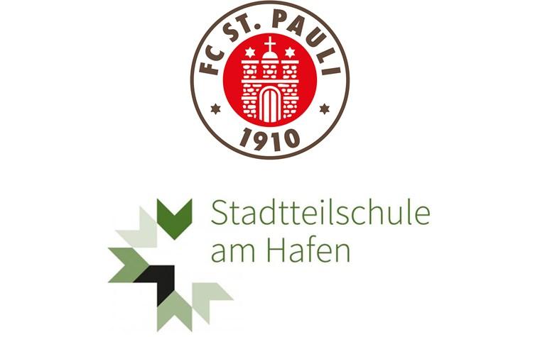 Doppelpass St. Pauli – Ausbildungsstellen gesucht