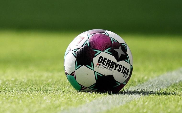 Pause für NLZ-Teams und 1. Frauen - Ball ruht mindestens bis Ende November