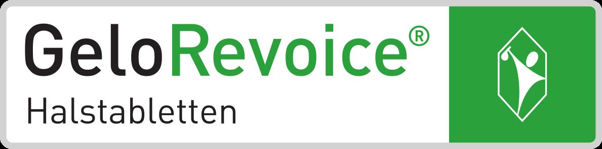 GeloRevoice